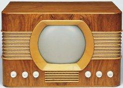 LA TV PERDIENDO ADEPTOS.