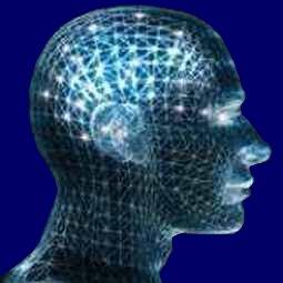 Sobre la estimulación intelectual y el pensamiento.
